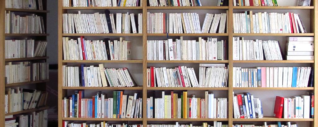 La-Bibliotheque-D'Olivier-Quyen