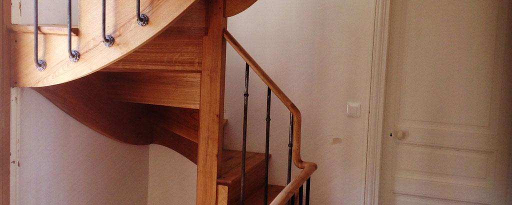 L'escalier-de-Gregoire-et-soizic-CHANTIER