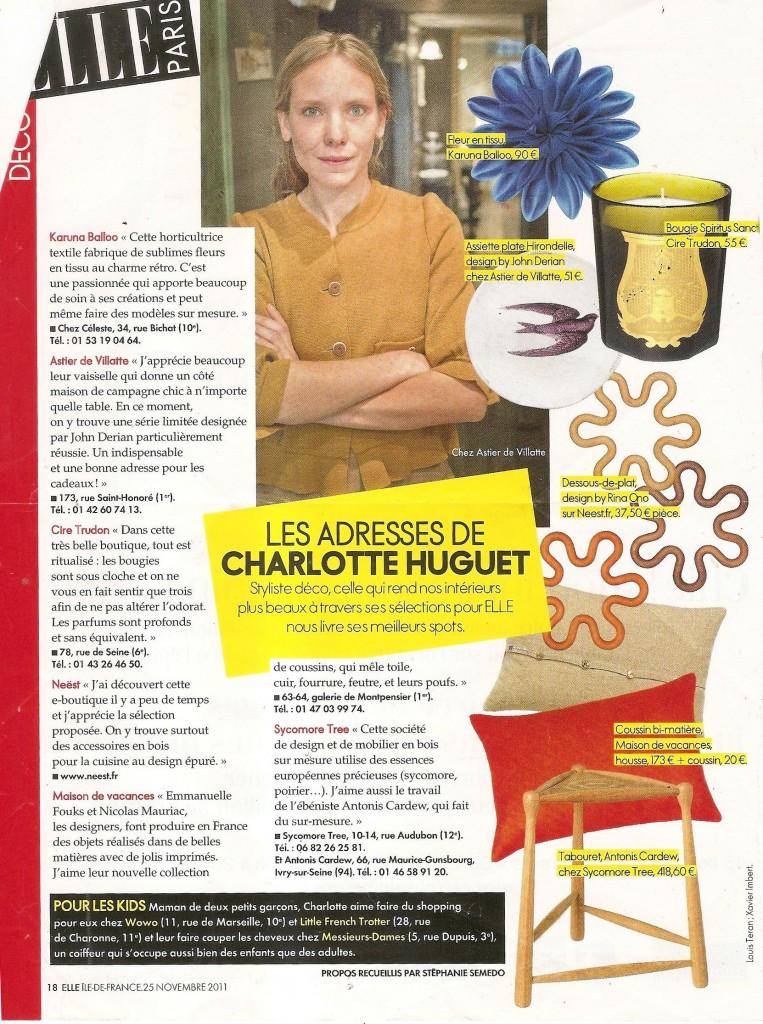 2011-elle-tabouret-charlotte-huget