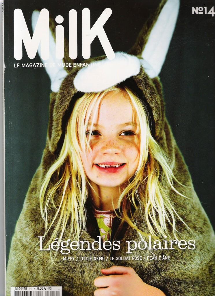 Milk-Dec-2006