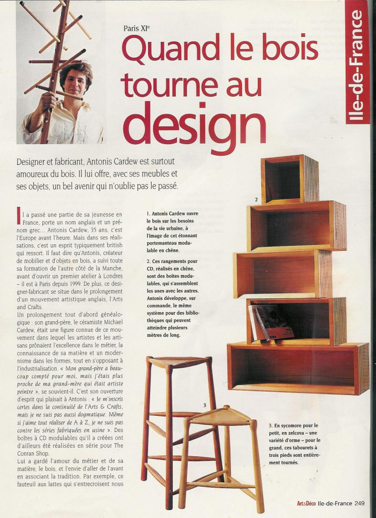 Press-Article-Art-&-Decoration