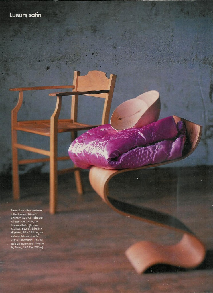 Press-chaise-avec_ELLE2005