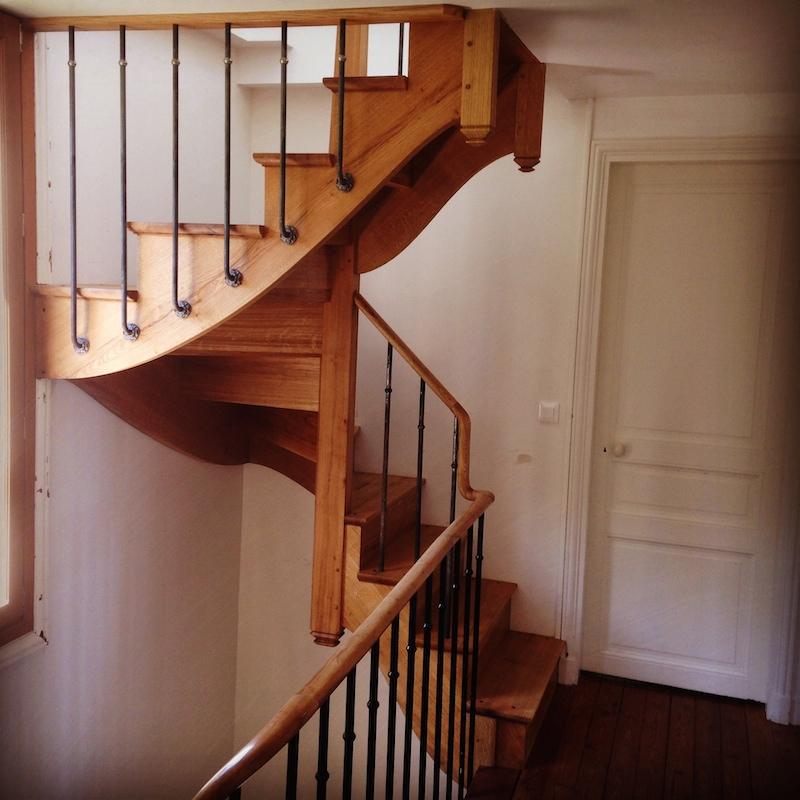 L'escalier de Gregoire et soizic_02