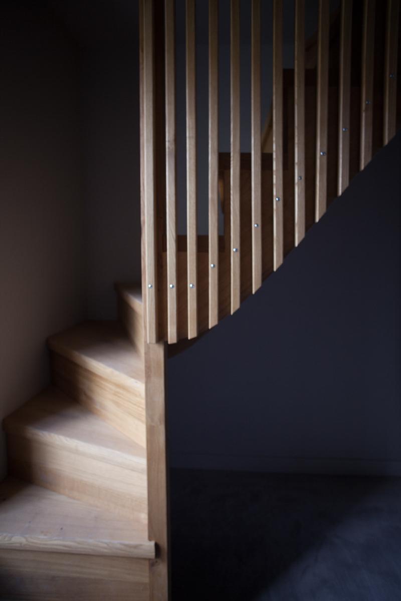 ecalier-0