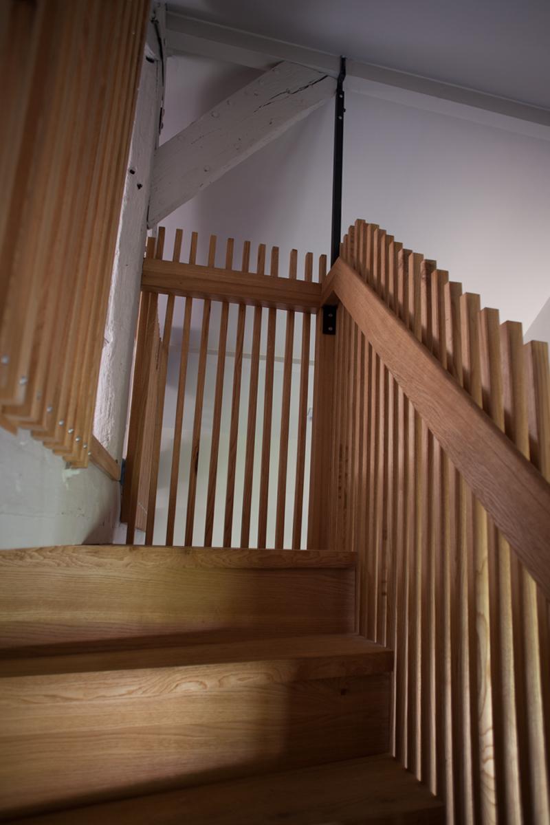 ecalier-002