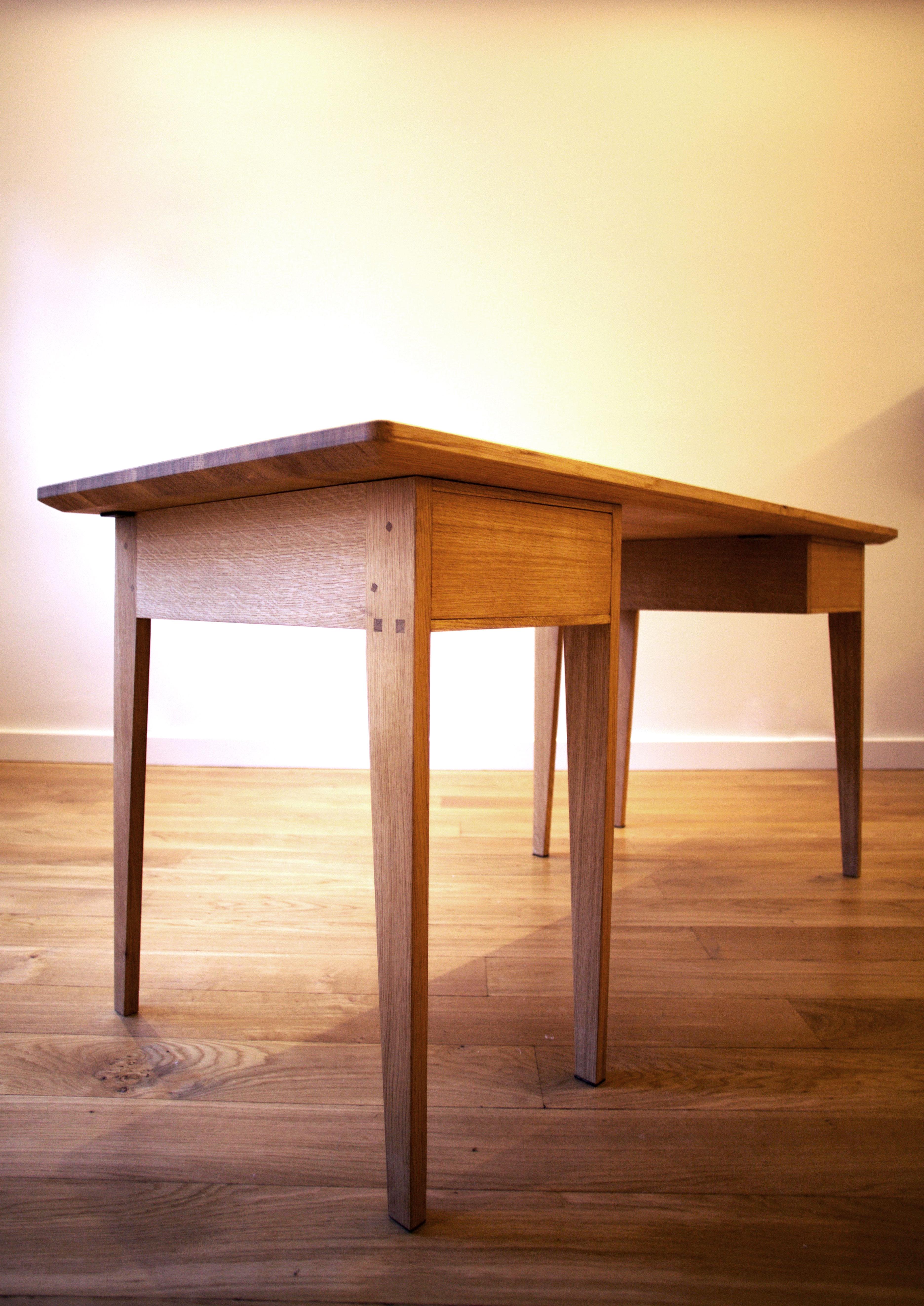 cardewbonniot-table-agnes_001