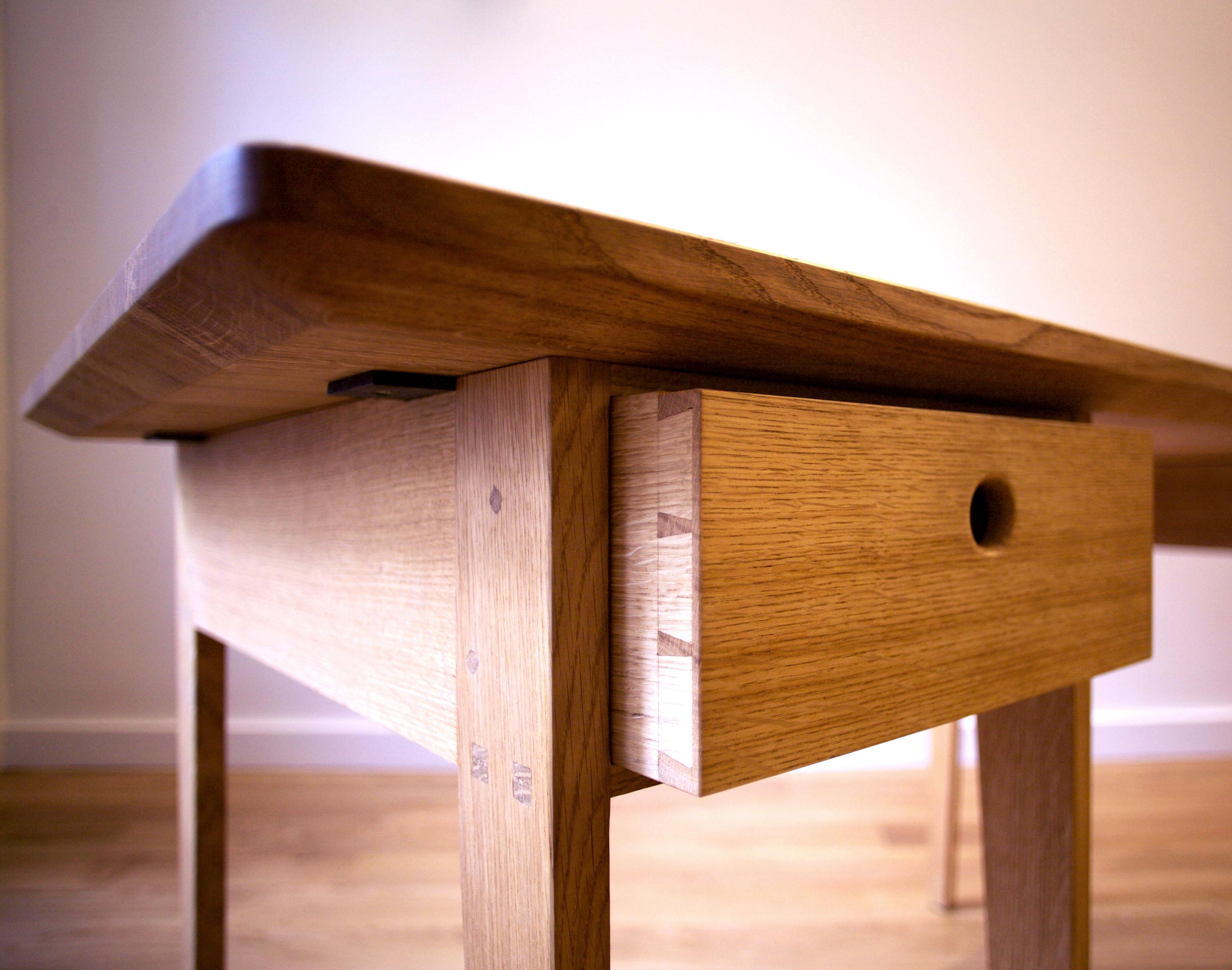 cardewbonniot-table-agnes_004